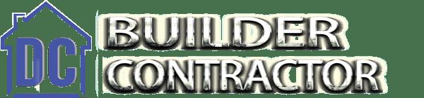 DC UK Contractor